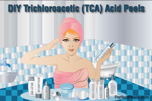 trichloroacetic-acid-peels