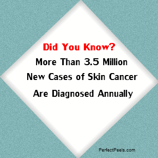 skin-cancer-quote