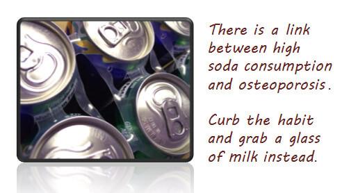 soda-osteo