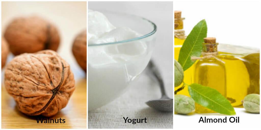 diy anti aging skin care