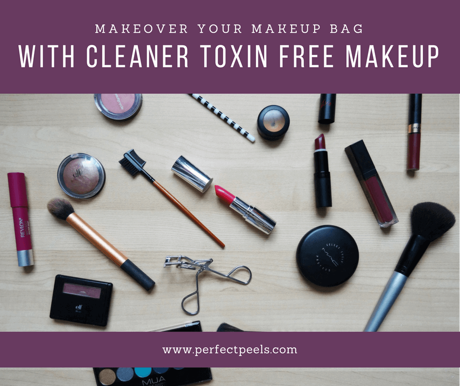cleaner toxin free makeup